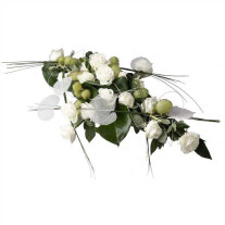 Funeral Spray